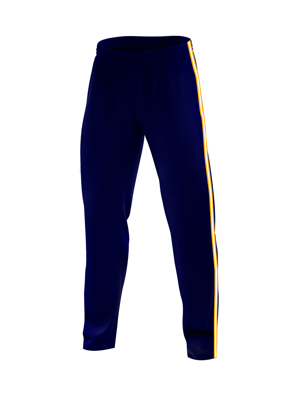 Northampton Community Rowing Team Wind Pants