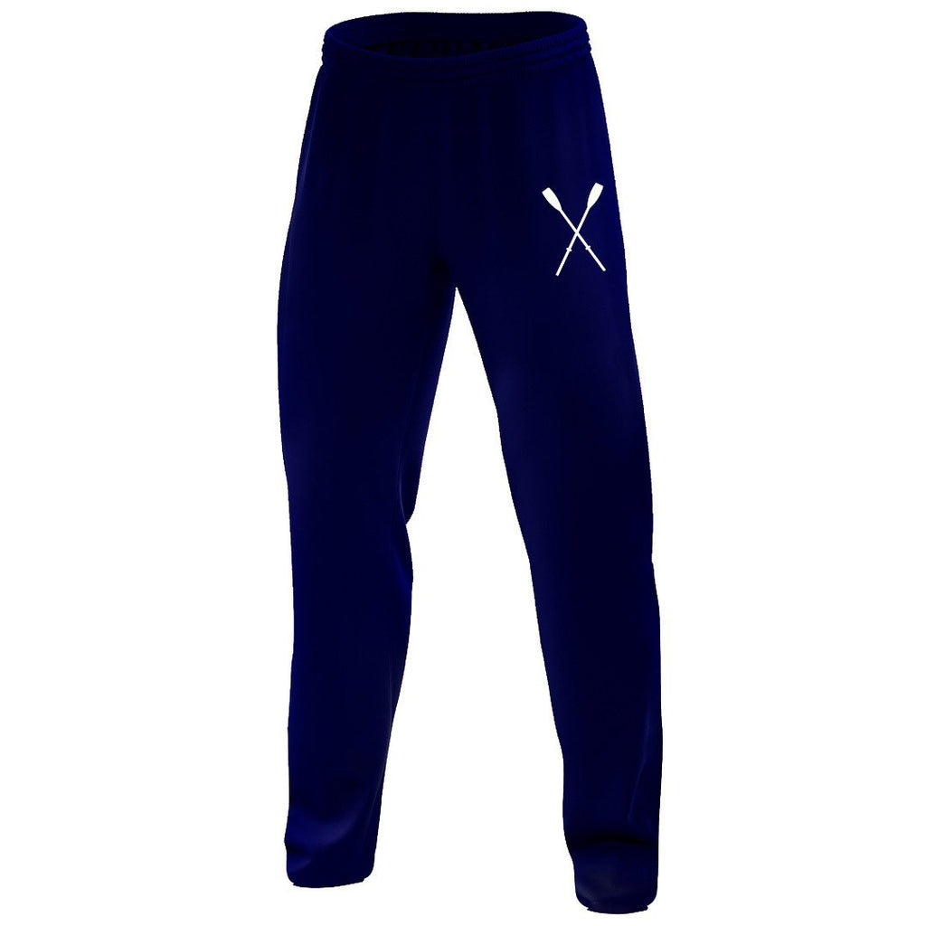 Team Capital Rowing Club Sweatpants