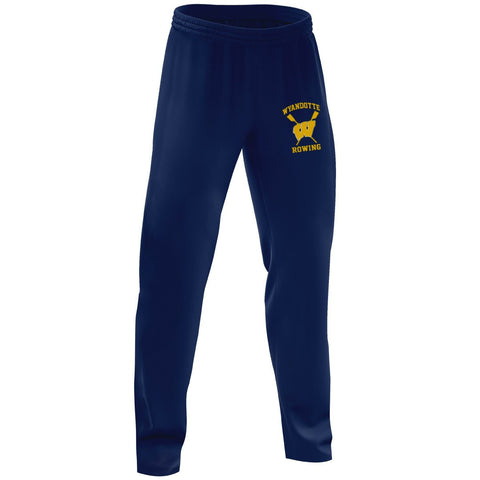 Team Wyandotte Rowing Sweatpants