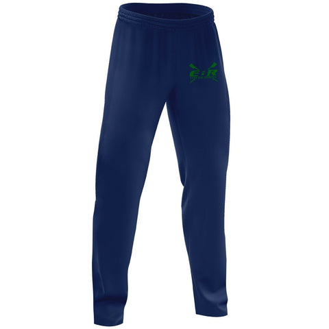 Team East Bay Rowing Sweatpants