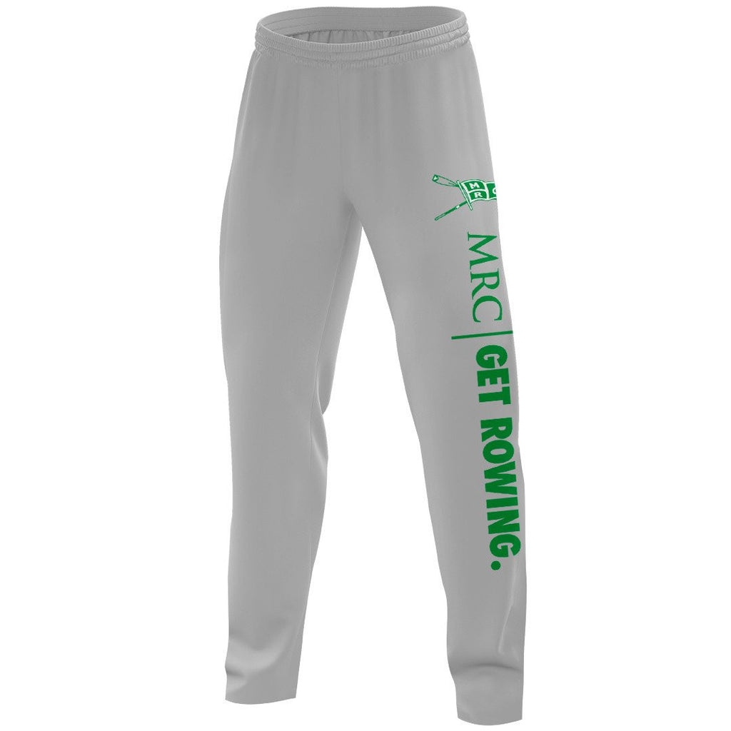 Team Minneapolis Rowing Club Sweatpants