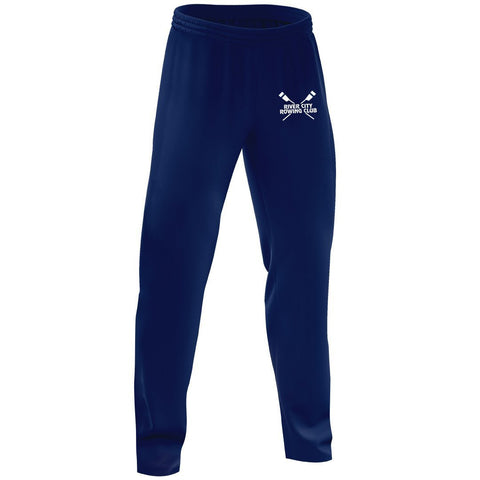 Team  River City Rowing Club  Sweatpants