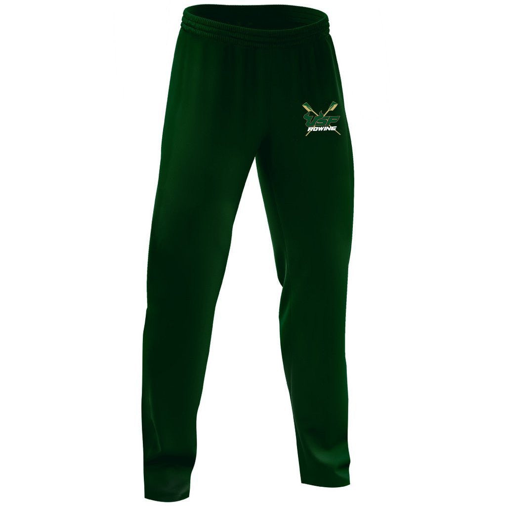 Team University of Southern Florida Sweatpants