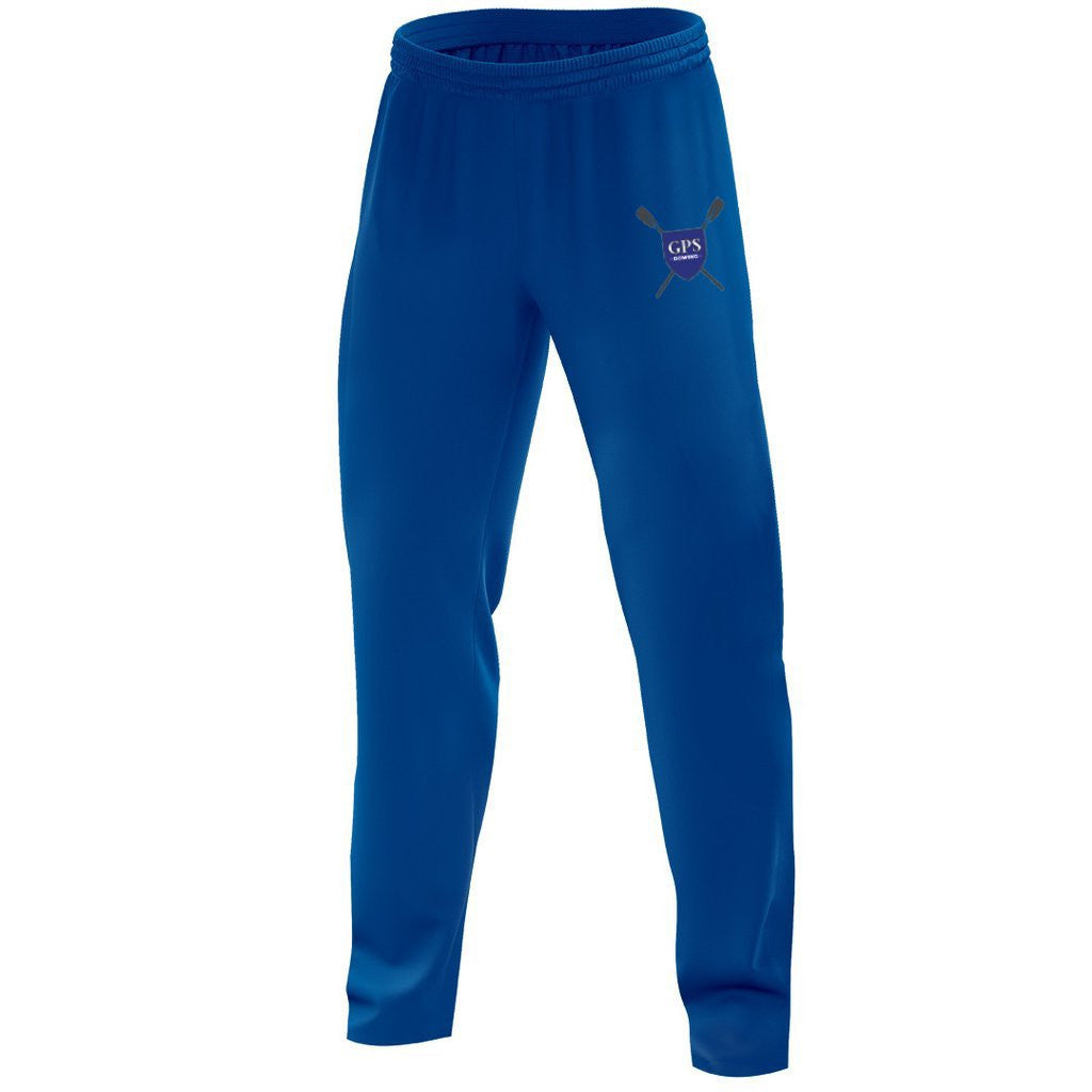 Team Girls Prep School Crew Sweatpants