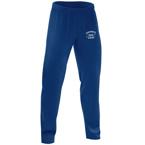 Team Cincinnati Juniors Rowing Club Sweatpants