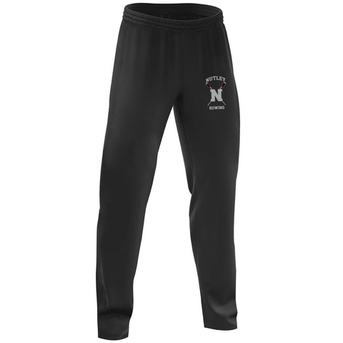 Team Nutley Crew Sweatpants