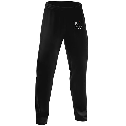 Team Prince William Rowing Club Sweatpants