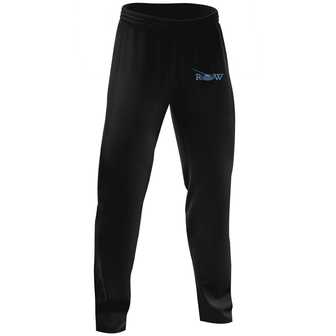 North Carolina Rowing Center Team Wind Pants