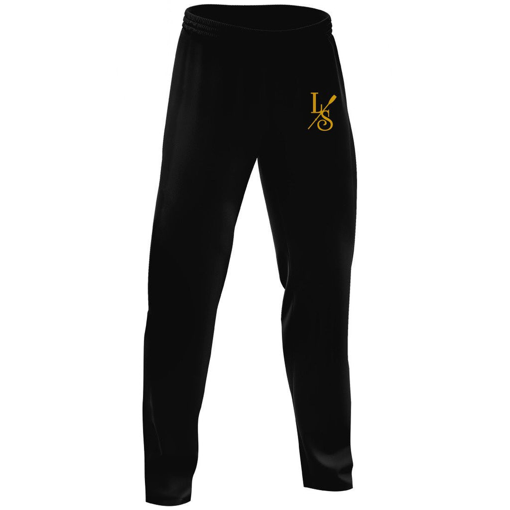 Team Lake Stevens Rowing Club Sweatpants