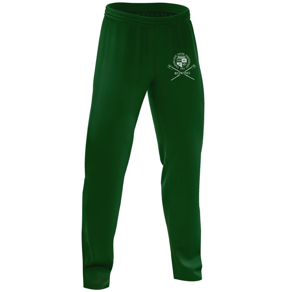 Team Cleveland State University Rowing Sweatpants