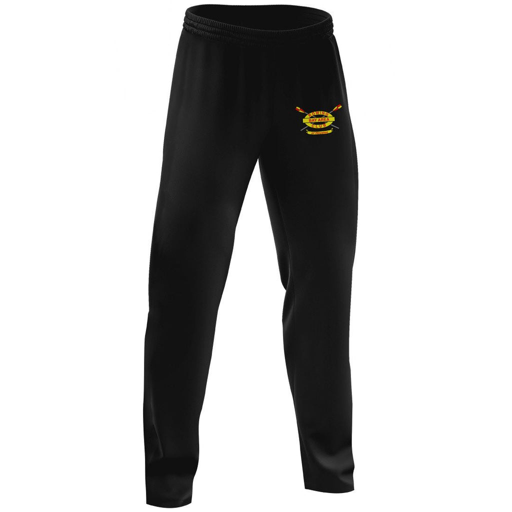 Team Bay Area Rowing Club Sweatpants