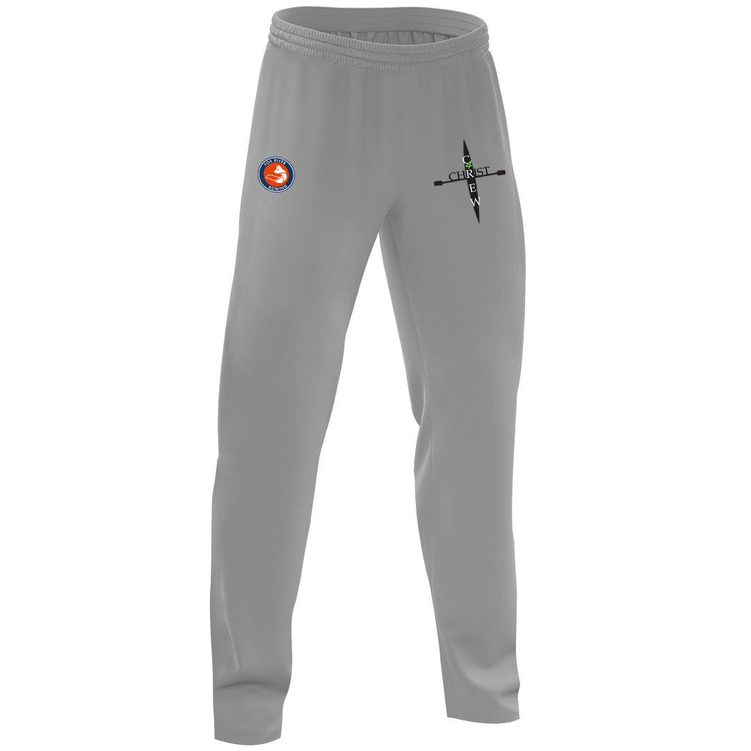 Team Crew 4 Christ Sweatpants