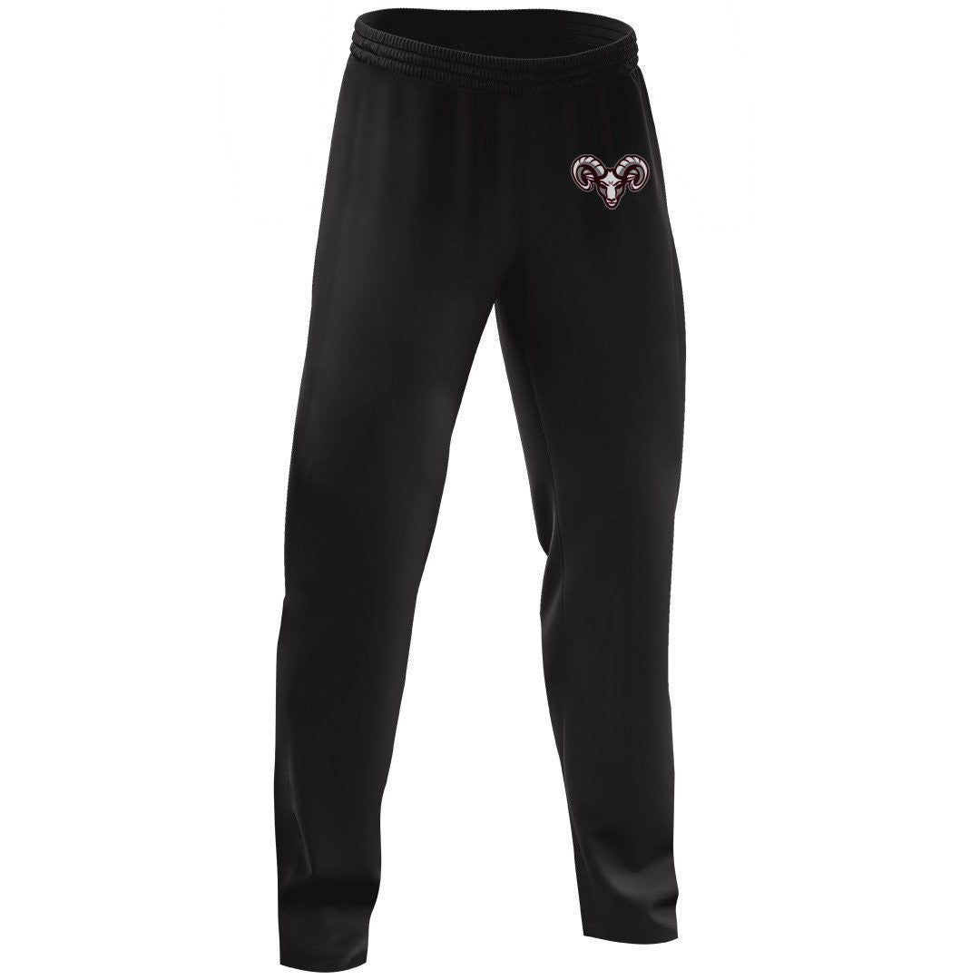 Team Worcester Academy Sweatpants
