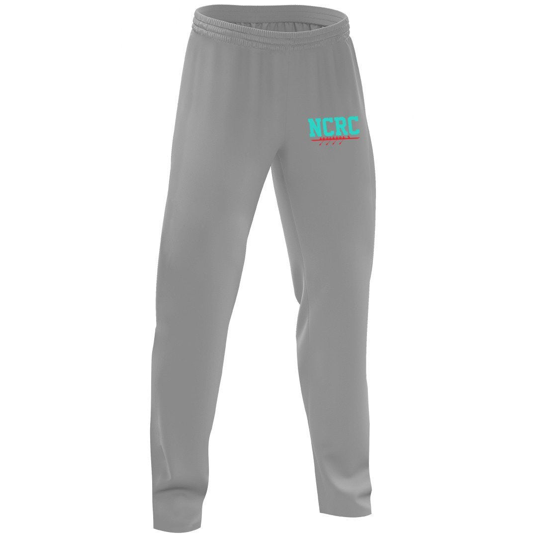 Team North Carolina Rowing Center Sweatpants