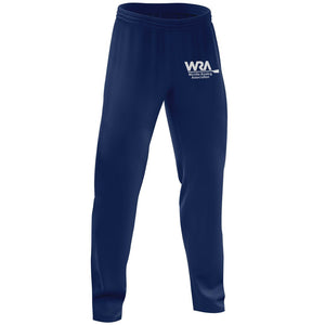 Team Wichita Rowing Association Sweatpants
