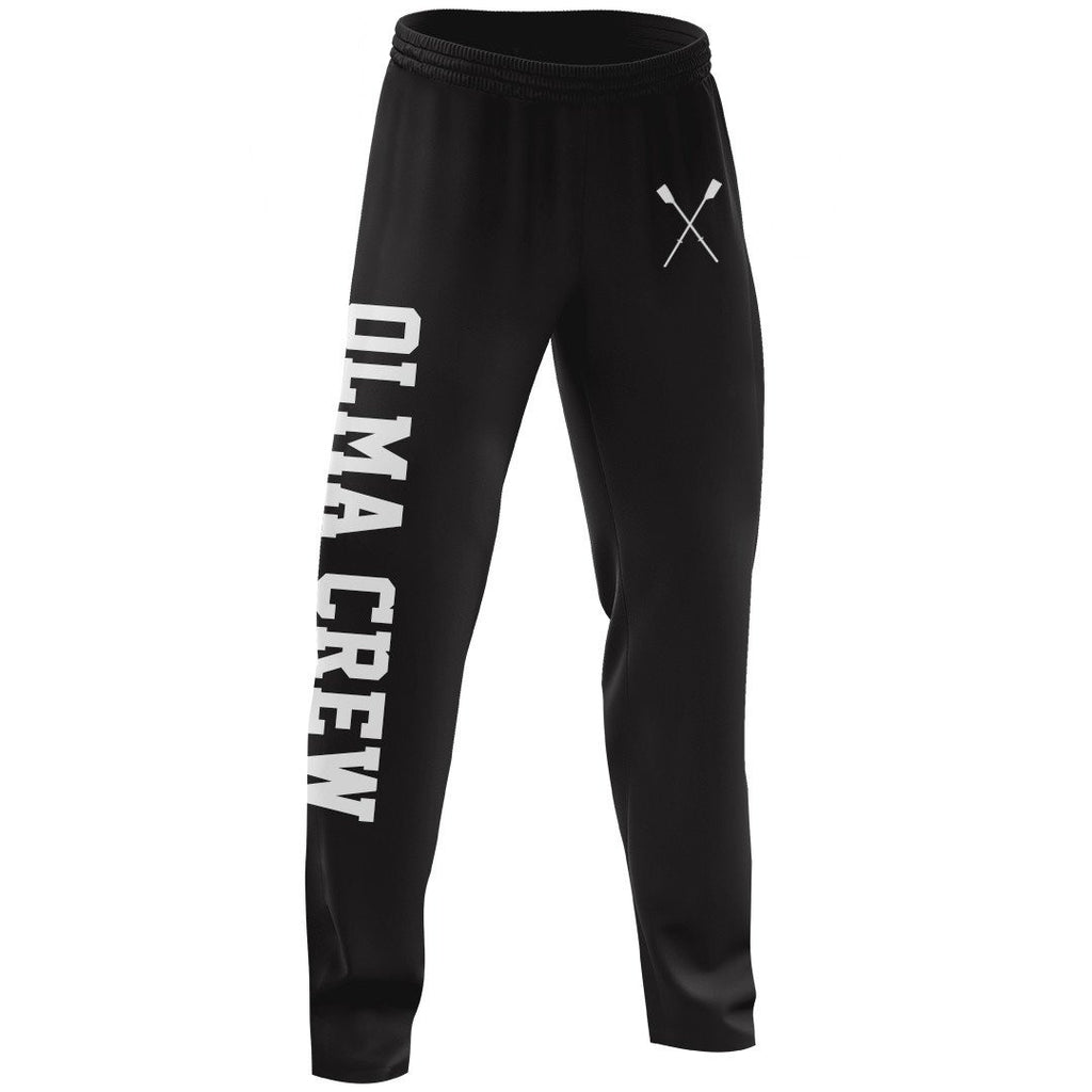 Team OLMA Rowing Gear Sweatpants