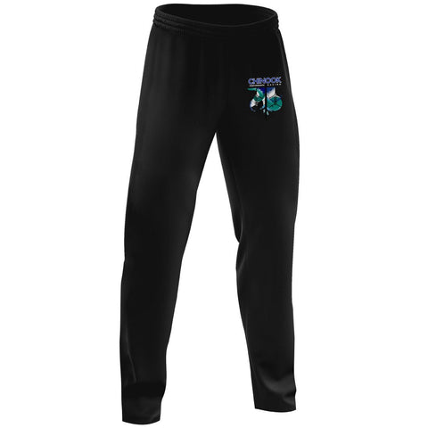 Team Chinook Sweatpants