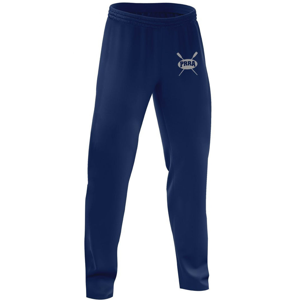 Team Passaic River Rowing Association Sweatpants