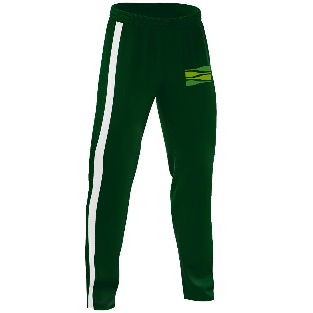 Casitas Rowing Team Wind Pants