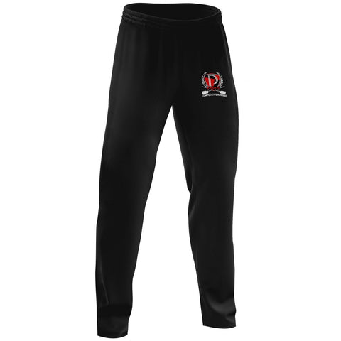 Team Parati Rowing Sweatpants
