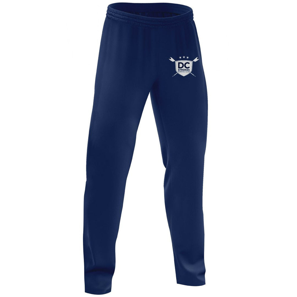Team DC Strokes Rowing Club Sweatpants