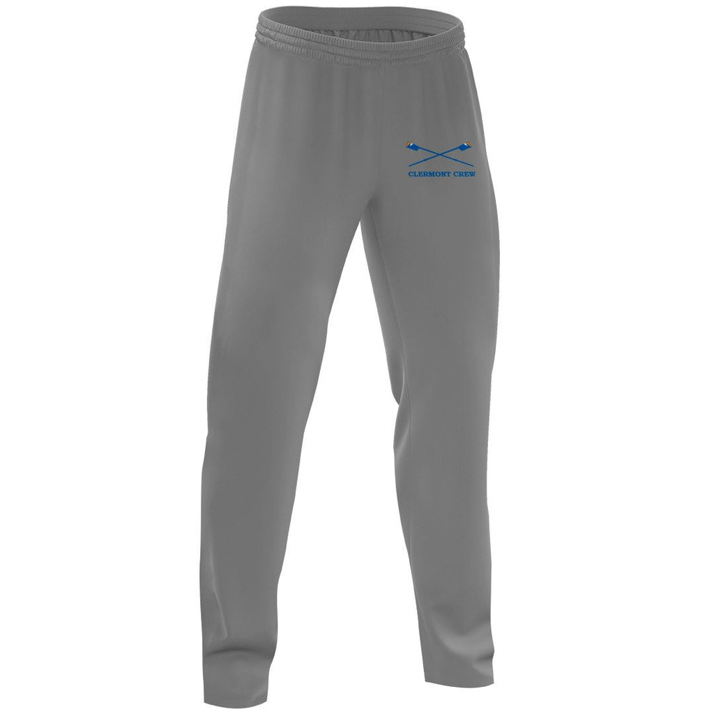 Team Clermont Crew Sweatpants