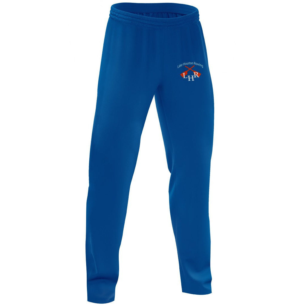 Team Lake Houston Rowing Sweatpants