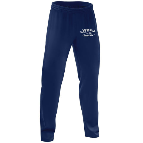 Team Williamsburg Boat Club Sweatpants