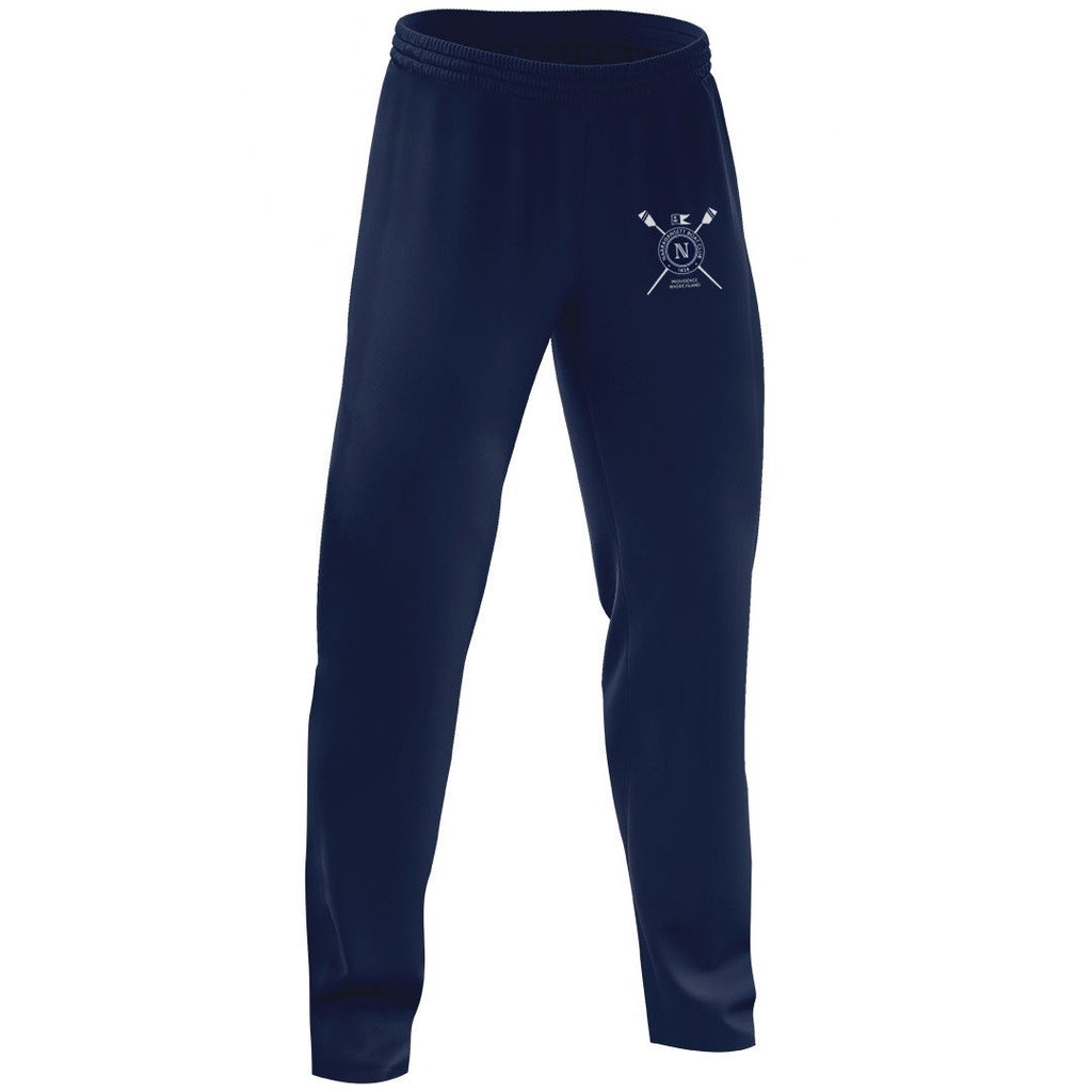 Narragansett Boat Club Team Sweatpants