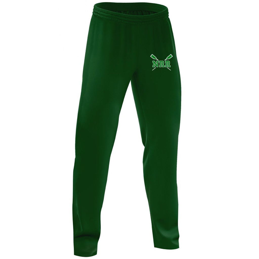 Team Navesink River Rowing Sweatpants