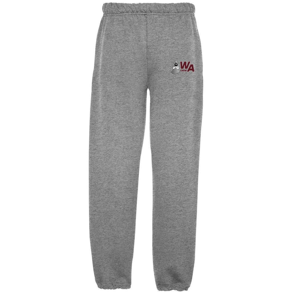 Team Westford Crew Sweatpants