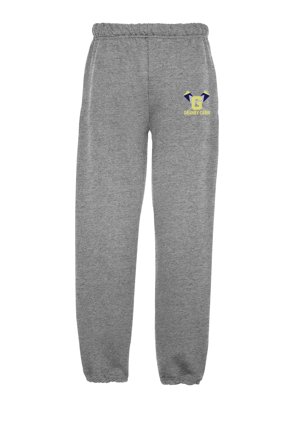 Team Granby Crew Sweatpants