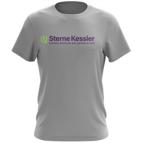 100% Cotton Sterne Kessler Men's Team Spirit T-Shirt