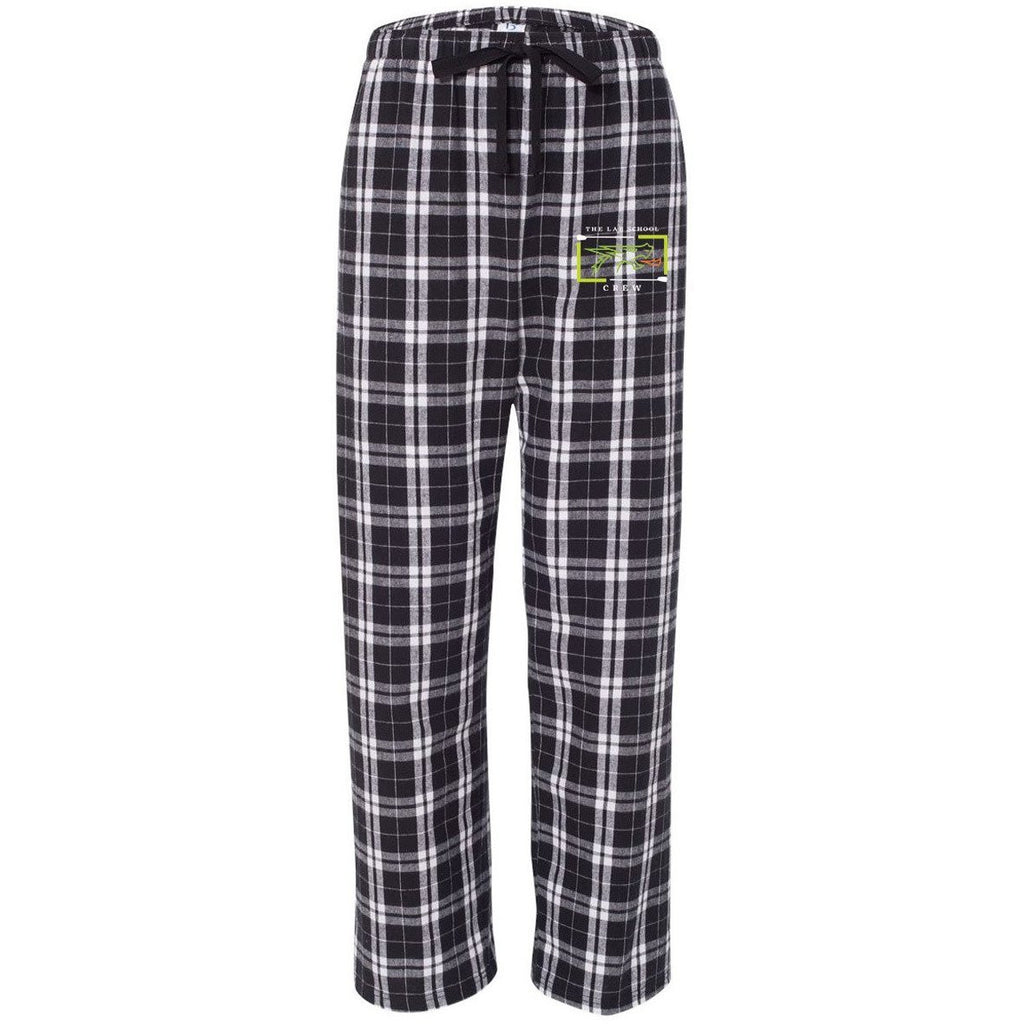 The Lab School Rowing Flannel Pants