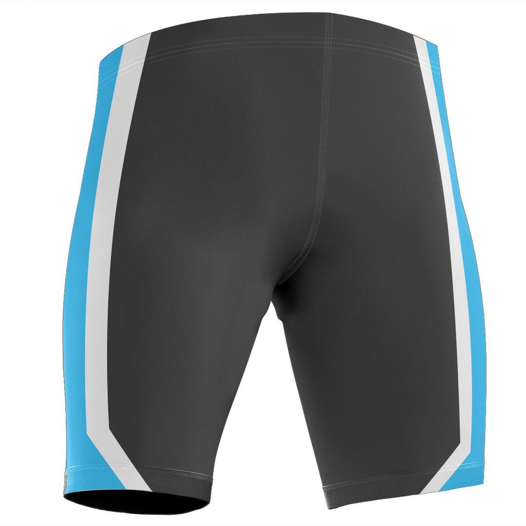 Chicago Rowing Union Dryflex Rowing Shorts