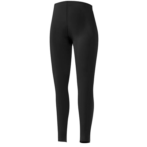 Hatboro Horsham Crew Uniform Dryflex Spandex Tights