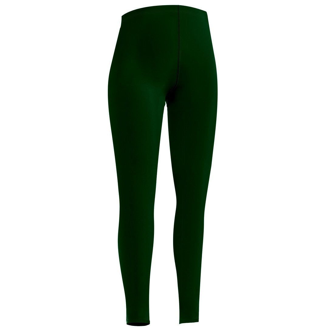 Great Bridge Crew Uniform Dryflex Spandex Tights