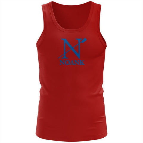 100% Cotton Noank Tank Top