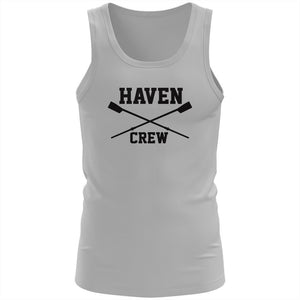 Haven Crew Rugby Shirt