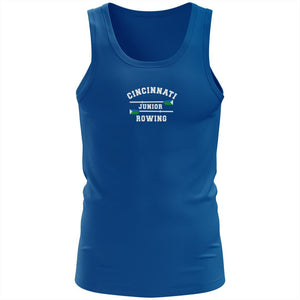 Haven Crew Men's Traditional Drytex Tank