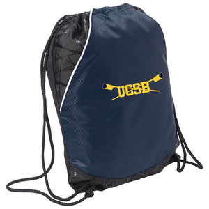 UCSB Slouch Packs