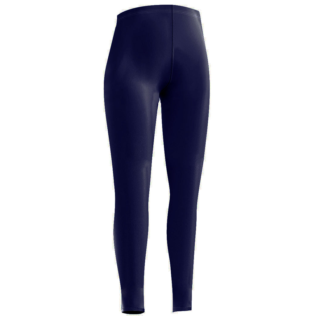 UCSB Uniform Dryflex Spandex Tights