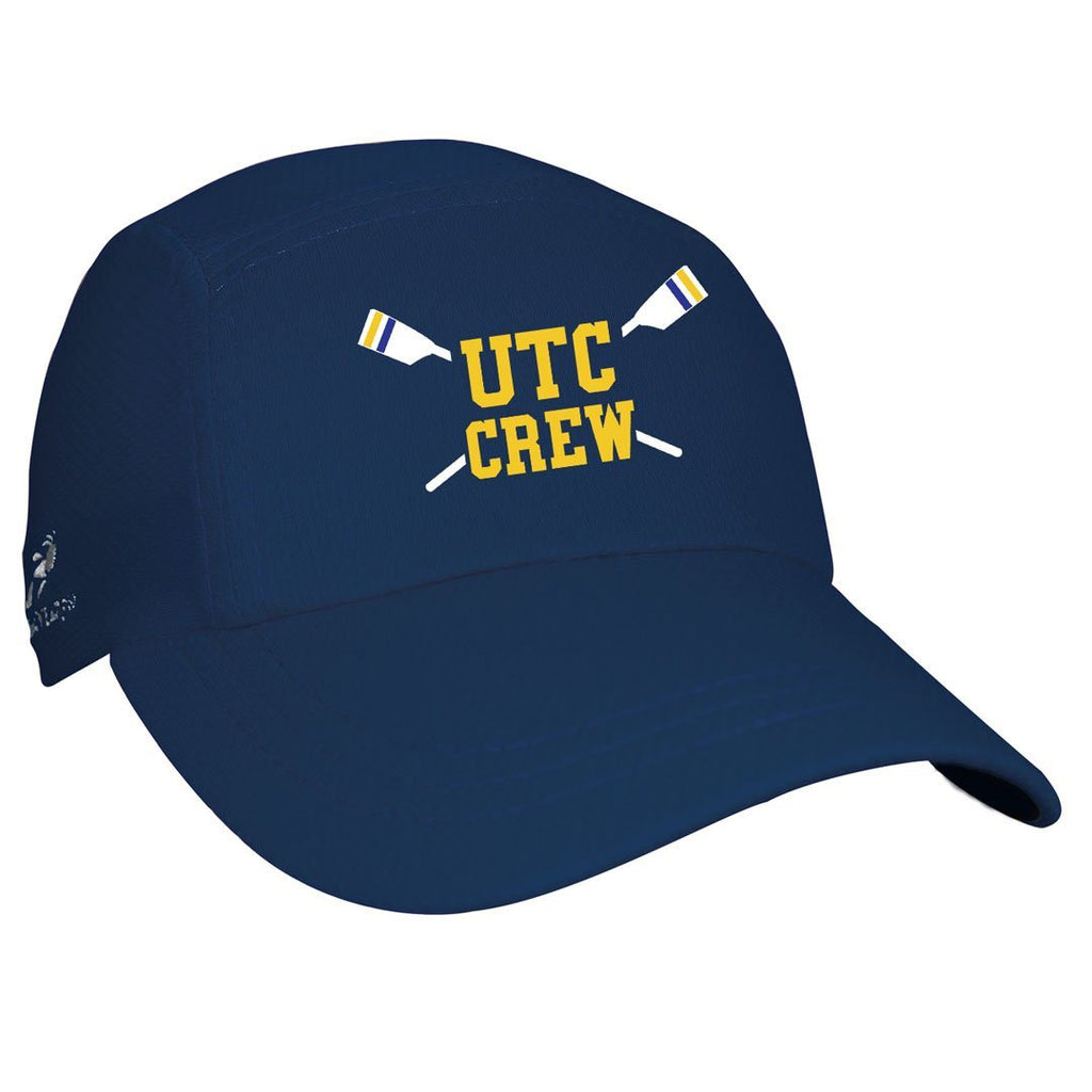 UTC Team Competition Performance Hat