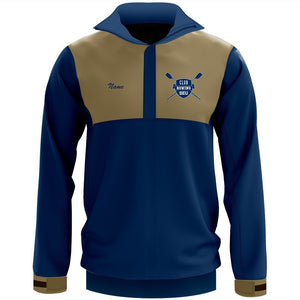 St Edward's University Hydrotex Ultra Splash Jacket