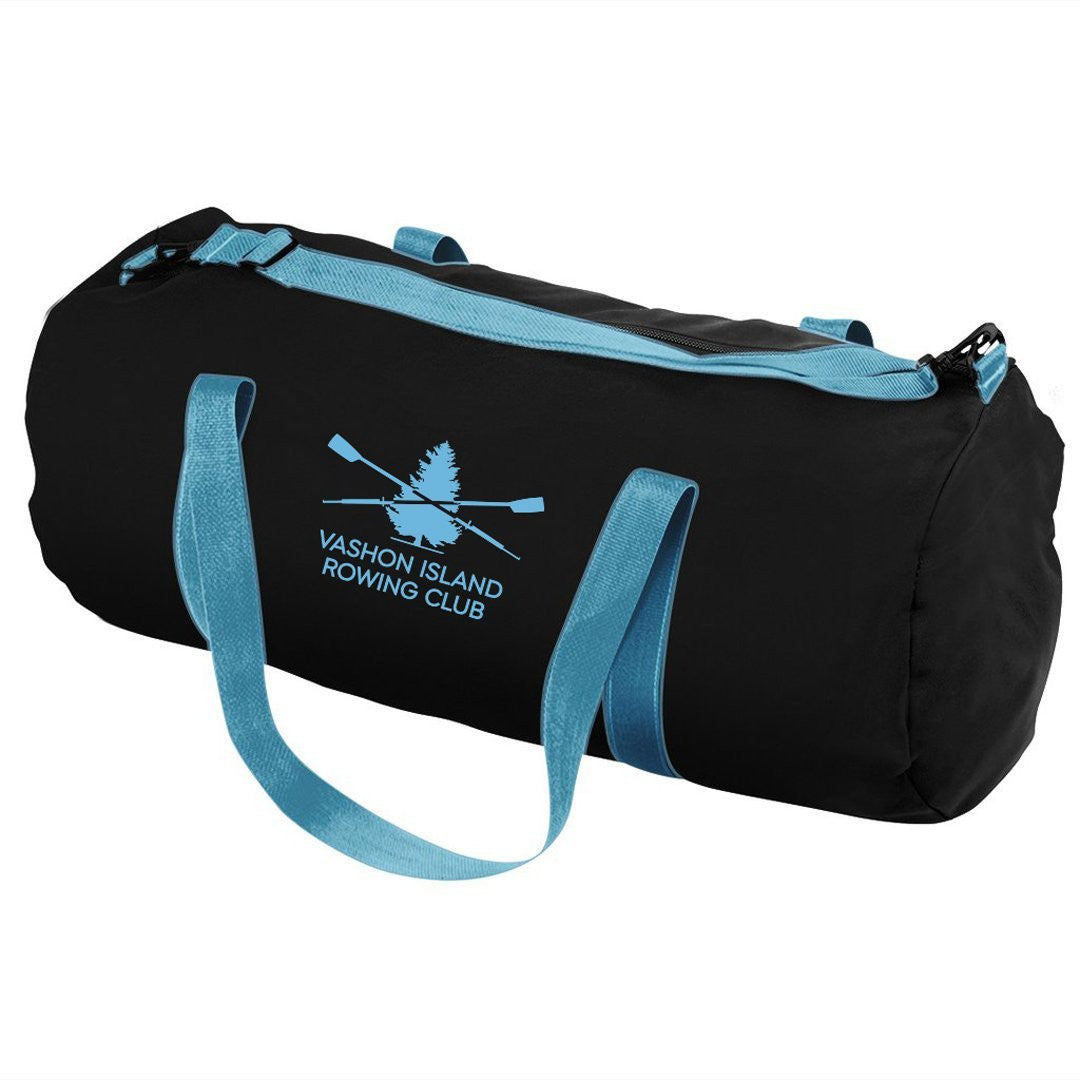 Vashon Crew Team Duffel Bag (Large)