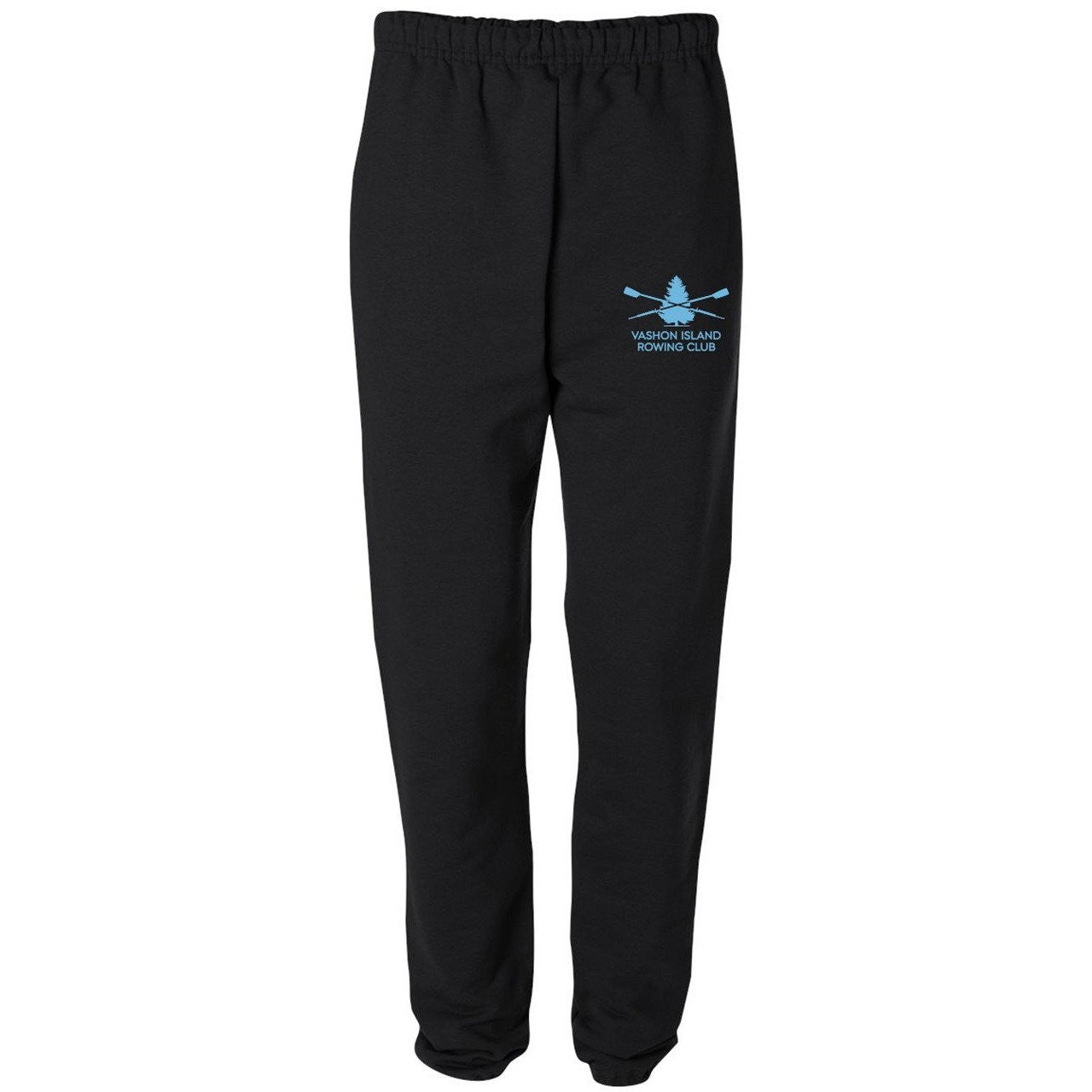 Vashon Crew Sweatpants