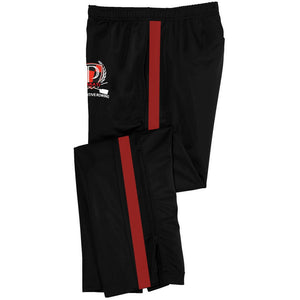 Parati Rowing Team Wind Pants