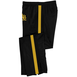 Long Beach Rowing Team Wind Pants