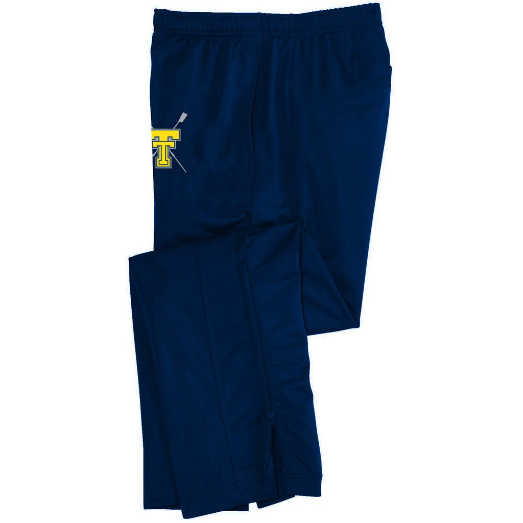 Trenton Crew Team Wind Pants