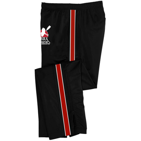 Humboldt Bay Rowing Association Team Wind Pants